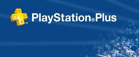Yeni PS Store güncellemesi geldi!