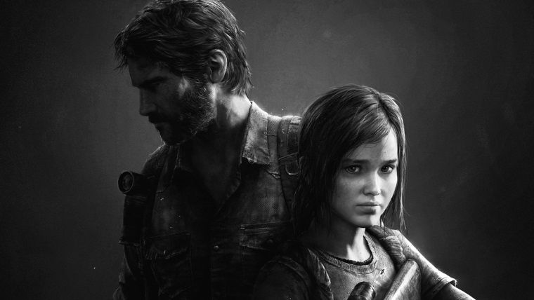 The Last of Us'ın PC'de nasıl çalıştığını görmek ister misiniz?
