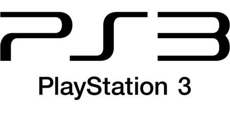 Playstation 3 kesinlikle bitmiyor ama azalıyor