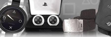 PlayStation saat, PlayStation kemer