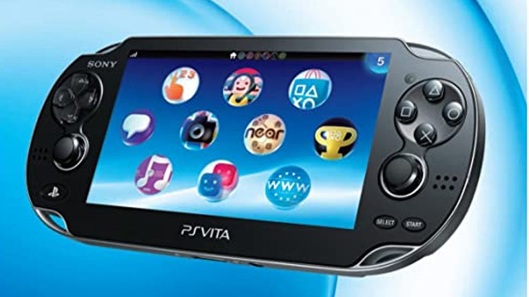 PlayStation 3, PS Vita and PSP stores are closing