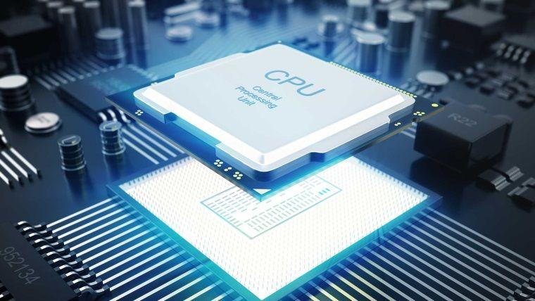 En İyi Oyun İşlemcisi Hangisi? Intel mi AMD mi işlemci almalı?