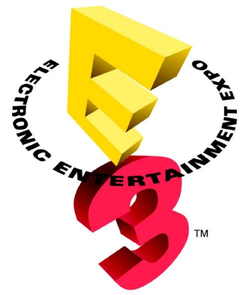 """ESA Başkan yardımcısı: """"E3 hala önemli"""""""