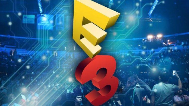 Ubisoft firmasının da E3 2018 konferans tarihi belli oldu