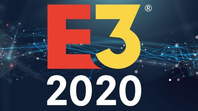 E3 2020 katılımcıları açıklandı