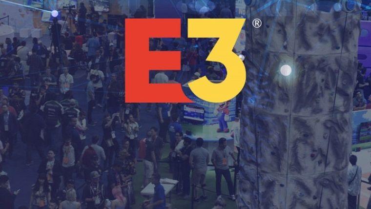 ESA yaptığı açıklama ile E3 2021 tarihini duyurdu