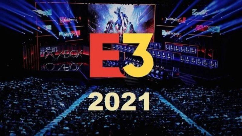 E3 2021 takvimi, sunum günleri ve saatleri