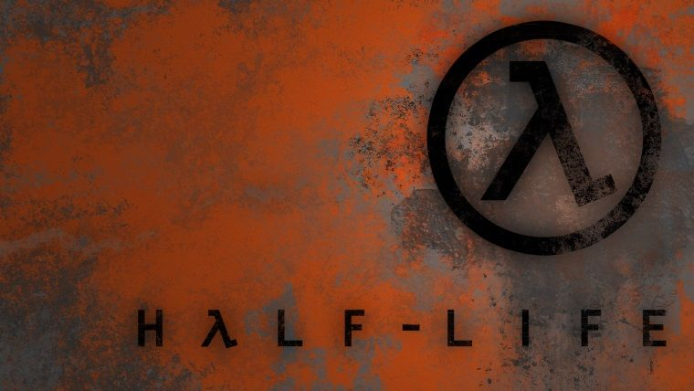Half Life 2 Gold Source'e uyarlanırsa ne olur?