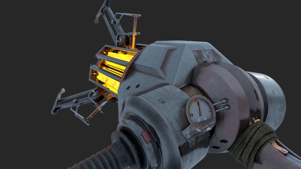 Half Life 3'ü yaşatma süreçleri devam ediyor