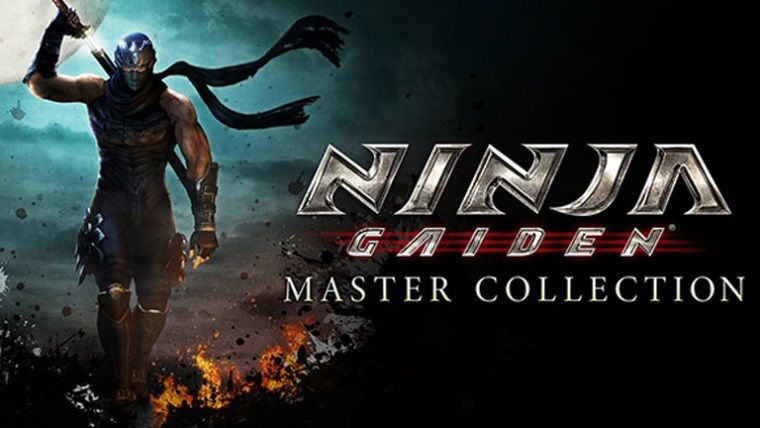 NINJA GAIDEN Master Collection PC oyuncularını üzdü
