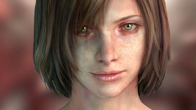 Silent Hill 4 The Room'un PC sürümü GoG üzerinden yayınlandı