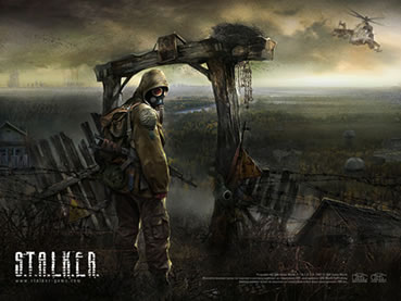 S.T.A.L.K.E.R: Shadow of Chernobyl çok ucuza