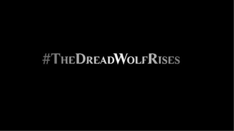 Yeni Dragon Age oyunu geliyor!