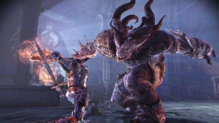 Hayran yapımı Dragon Age: Origins modu, 790 hatayı düzeltiyor
