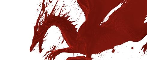 Yeni Dragon Age hangi platformlarda?