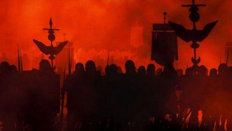 Rome: Total War'un Android sürümü geliyor