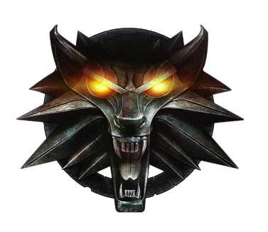 The Witcher, herhangi bir GOG oyunuyla bedava!