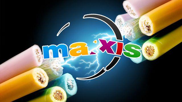 The Sims'in geliştiricisi, Maxis stüdyoları kapatıldı!