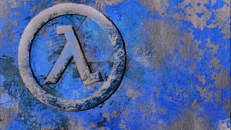 Half-Life: Blue Shift, Source Engine'e uyarlandı