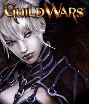 Guild Wars'a eklenti