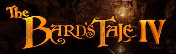 The Bard's Tale 4 PAX South fuarında duyuruldu