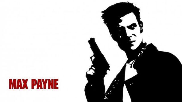 Max Payne'nin PS4 başarımları göründü!