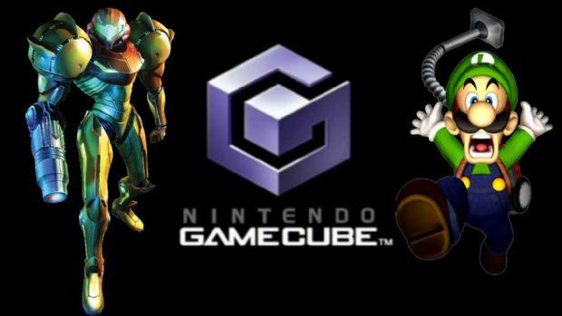 Telefonda GameCube oyunlarını oynamak artık mümkün