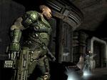 Quake 4 yeniden göründü!!!