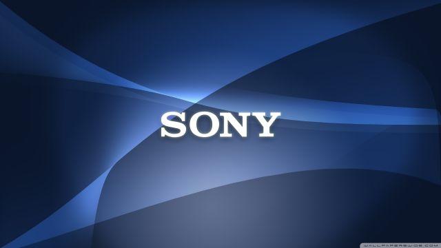 Sony'nin Tokyo Game Show'da sunacağı oyunlar belli oldu
