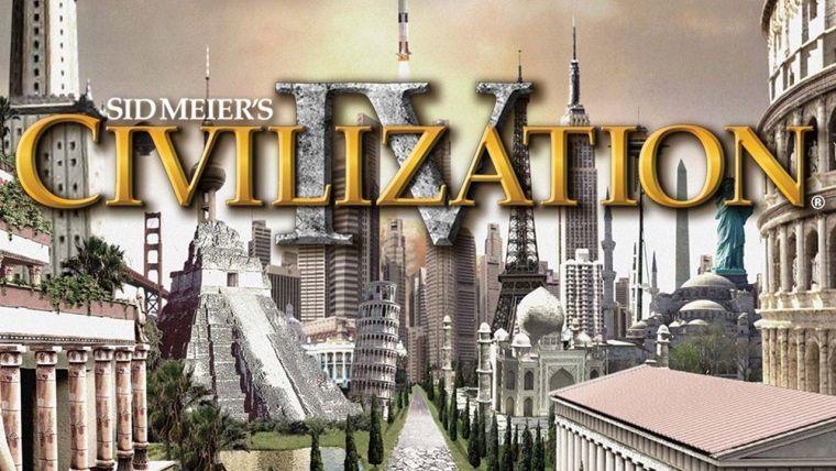 Civilization IV'ün şarkısı, yetenek yarışmasında beğeni topladı