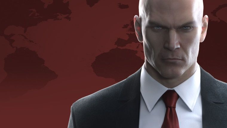 Yeni Hitman oyunu sürpriz şekilde konsollar ve PC için listelendi