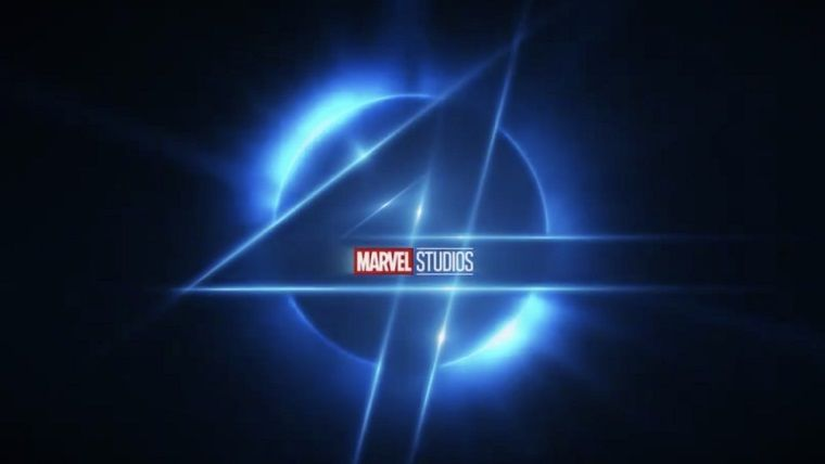 Marvel, Fantastic 4 filmi için düğmeye bastı