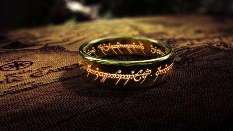Amazon Lord of the Rings MMO projesini iptal etti