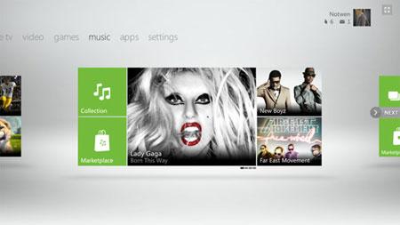 Xbox 360'da yeni nesil öncesi son rötuşlar!