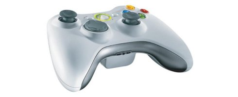 Xbox Live Gold hafta sonu Bedava