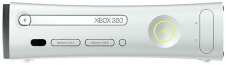 Xbox 360'ın fiyatı belli oldu!