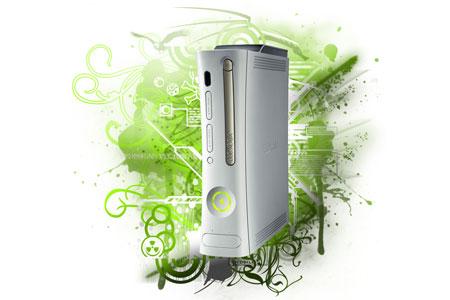 Xbox 360, 1 numara!