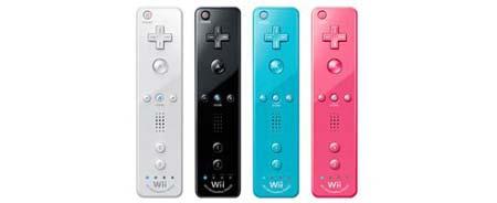 Wii'den satış rekoru