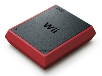 Nintendo'dan Wii Mini fiyaskosu