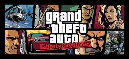 Dedikodu: Grand Theft Auto: Liberty City Stories mobile gelebilir!