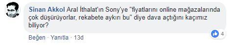 Hadi artık konuşalım! Türkiye'de oyun fiyatları neden pahalı?