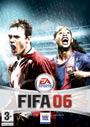 FIFA 06'nın Stadyumları belirlendi!