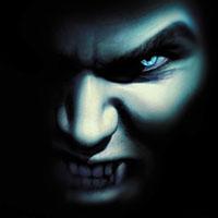 Vampir avlamaya devam