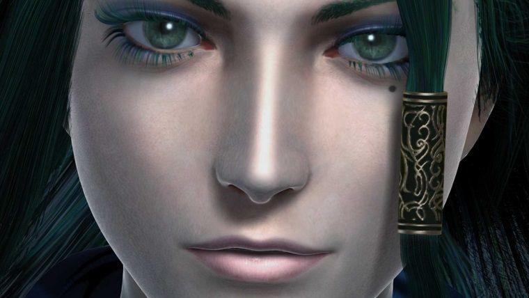 Aksiyon oyunu Bullet Witch'in sistem gereksinimleri belli oldu