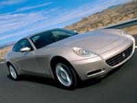 2005'in en pahalı otomobilleri!