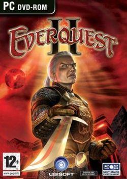 EverQuest II, bedava oluyor