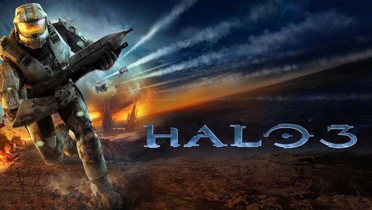 Halo 3 için PC çıkış tarihi açıklandı