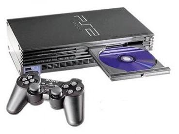 PS2, Avrupa'da 10 yaşına bastı
