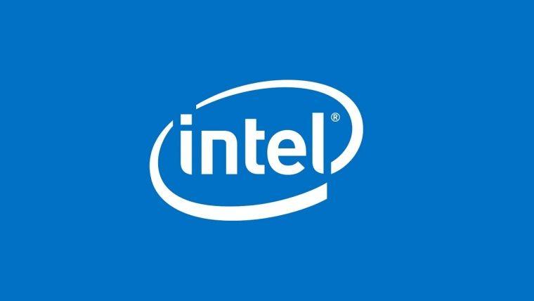 Intel, Xeon işlemci ailesini içeren yeni modellerini tanıttı