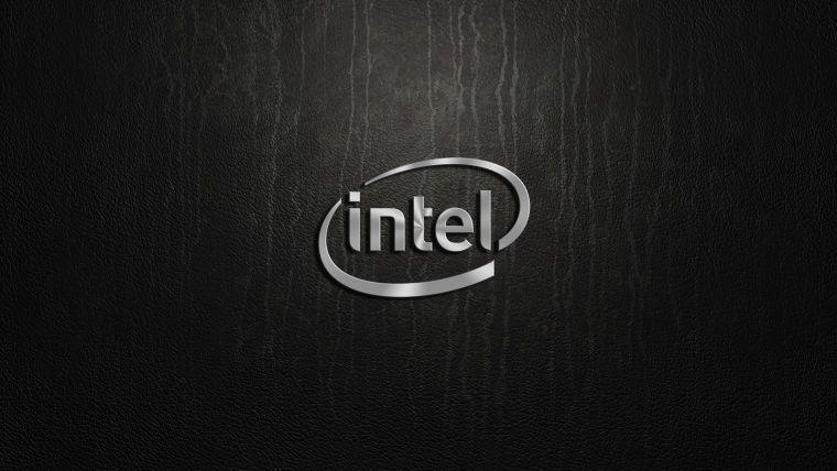 Intel 10.Nesil Comet Lake-S İşlemcilerini Duyurdu